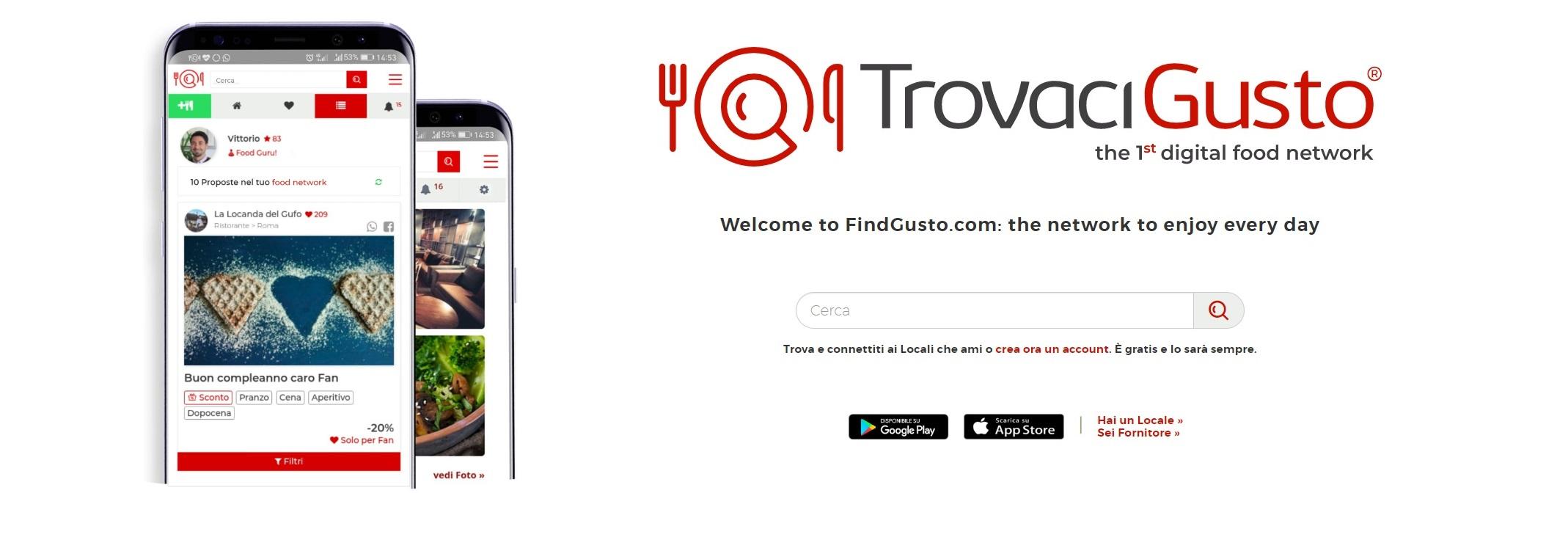 FindGusto.com