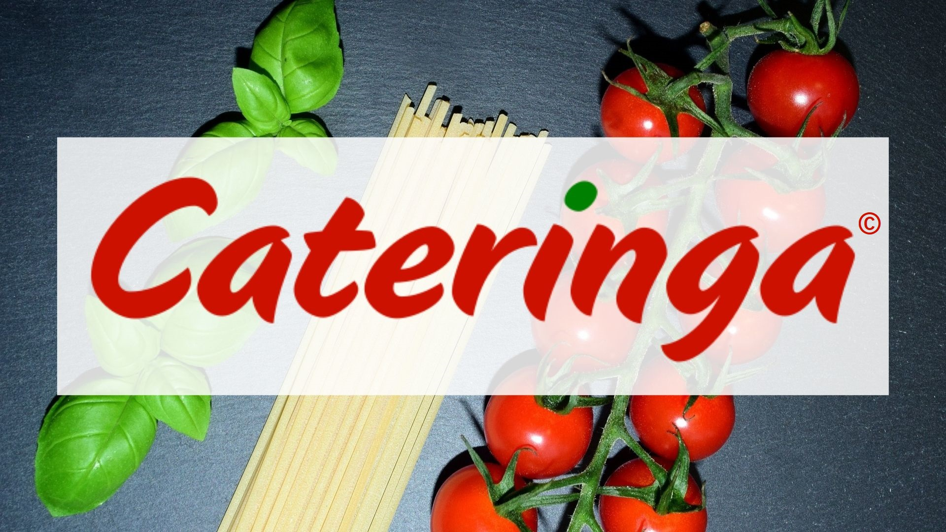 Cateringa